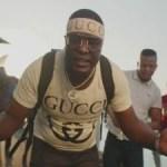 VIDEO: DJ Sumbody Ft. Kwesta, Thebe, Vettys, Vaal Nation – Ngwana Daddy