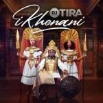 DJ Tira – Makoya Van Best Ft. Beast & Tipcee