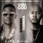 Onesimus – Baba God Ft. Vusi Nova
