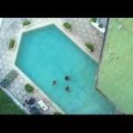 Rich Mavoko – Babilon (Audio + Video)
