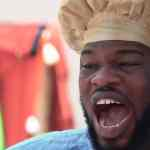 VIDEO: Broda Shaggi Comedy – THE MEGA PLAN (season 2)