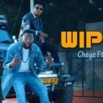VIDEO: Chege – WIPER Ft. Roma