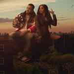 VIDEO: French Montana – Writing on the Wall ft. Post Malone, Cardi B, Rvssian