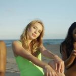 VIDEO: Lighter T.O.D Ft. Medikal – Lai Nu