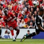 VIDEO: Liverpool Vs Newcastle 3-1 EPL 2019 Goals Highlights