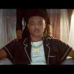 VIDEO: Luh Kel – Cold Heart