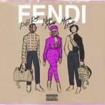 VIDEO: PnB Rock – Fendi feat. Nicki Minaj & Murda Beatz