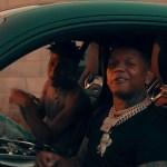 VIDEO: Yella Beezy – Hittas Ft. NLE Choppa
