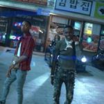 VIDEO: Young Dolph, Key Glock – Back to Back