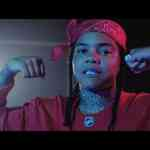 VIDEO: Young M.A – No Mercy (intro)
