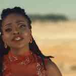 VIDEO: Zanda Zakuza – Love You As You Ft. Mr Brown