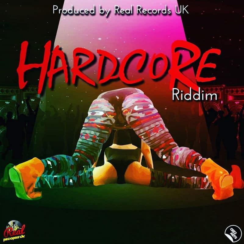 Vershon - Whine Up Mp3 Audio Download
