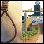 MUST READ!! I Want To End My Life! OOU Student Rofiat Lovie Tweet (Photos)