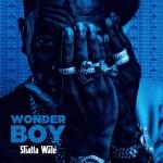 [FULL ALBUM] Shatta Wale – Wonder Boy