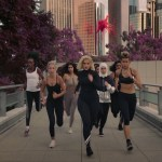 VIDEO: Bebe Rexha – You Can't Stop The Girl
