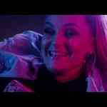 VIDEO: Holly Rey – Looking For You
