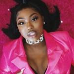 VIDEO: Ms Banks – Bad B Bop