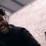 VIDEO: scarlxrd – GXLD.