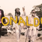 Ajebutter22, BOJ, Falz – Ronaldo (Audio + Video)