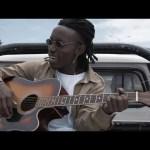 Bensoul – Niombee (Audio + Video)