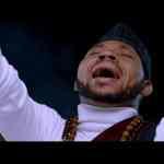 Chris Morgan – Chidinma (Audio + Video)