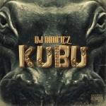 DJ Dimplez – Bata Ft. TRK & Buffalo Soldier