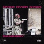 Dandizzy – Nyor Nyor Nyor (Prod. by Doka Shot)