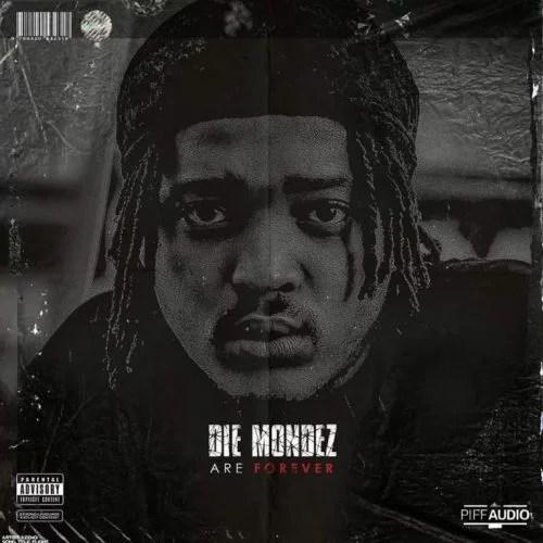 Die Mondez - Take My Soul Ft. 25K & Jody (BenchMarQ) Mp3 Audio Download