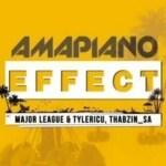 Major League – Ama2k ft Sticksbeats,Shabba De Mc & Lesa