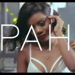 Nameless Ft. Darassa – PAH (Audio + Video)