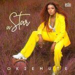 Okiemute – A Star (FULL EP)