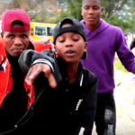 RS Family Ft. Dogo Sillah – Mama (Audio + Video)