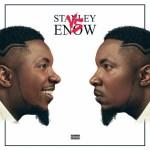 Stanley Enow Ft. Diamond Platnumz, Ariel Sheney – My Way (Remix)   DOWNLOAD