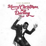Timi Dakolo – Mary, Did You Know?