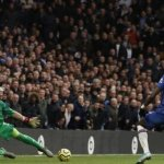 VIDEO: Chelsea Vs Crystal Palace 2-0 EPL 2019 Goals Highlights