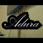 VIDEO: Mohbad x Bella Shmurda – ADURA