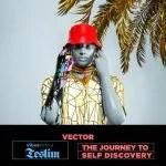 Vector Ft. Slimcase, DJ Niyor – Just Incase (Prod. By DYC)