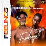 BoboDee Ft. Zinoleesky – Feelings