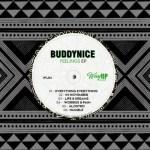 Buddynice – Feelings EP (Album)