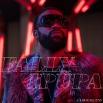 Fally Ipupa – Ça bouge Pas