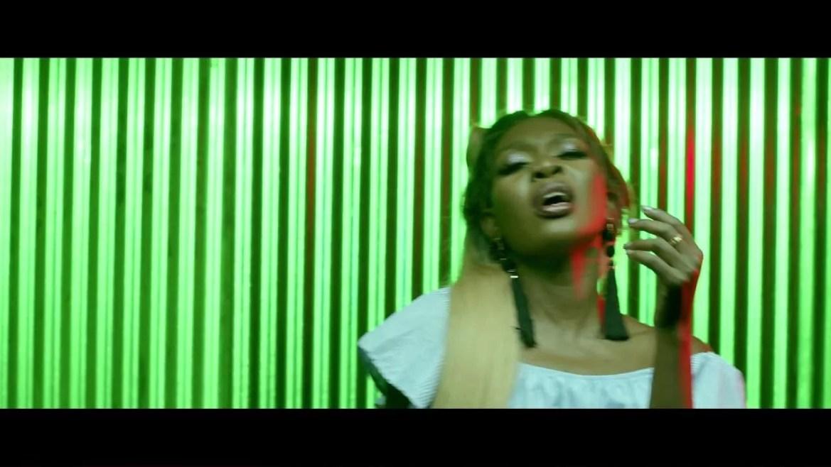 Karole kasita & Mudra - Nkuwulira (Audio + Video) Mp3 Mp4 Download