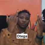 Leke Lee Ft. Otega – Jabo (Audio + Video)