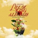 Pelepele Ft. Davolee – Money Spoil Everything