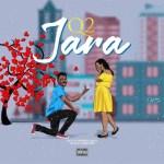 Q2 – Jara