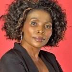 Rose Muhando – Uko Wapi Yesu