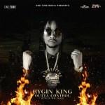 Rygin King – Outta Control