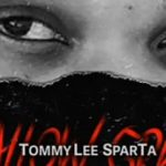 Tommy Lee Sparta – Shallow Grave