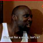 VIDEO: Akpan and Oduma Comedy – Good Night Gone Bad