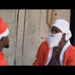 VIDEO: Broda Shaggi Comedy – FADA CHRISMAD