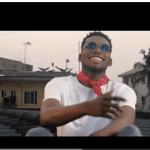 VIDEO: Larry Gaaga – Love Song Ft. Duncan Mighty, Victor AD